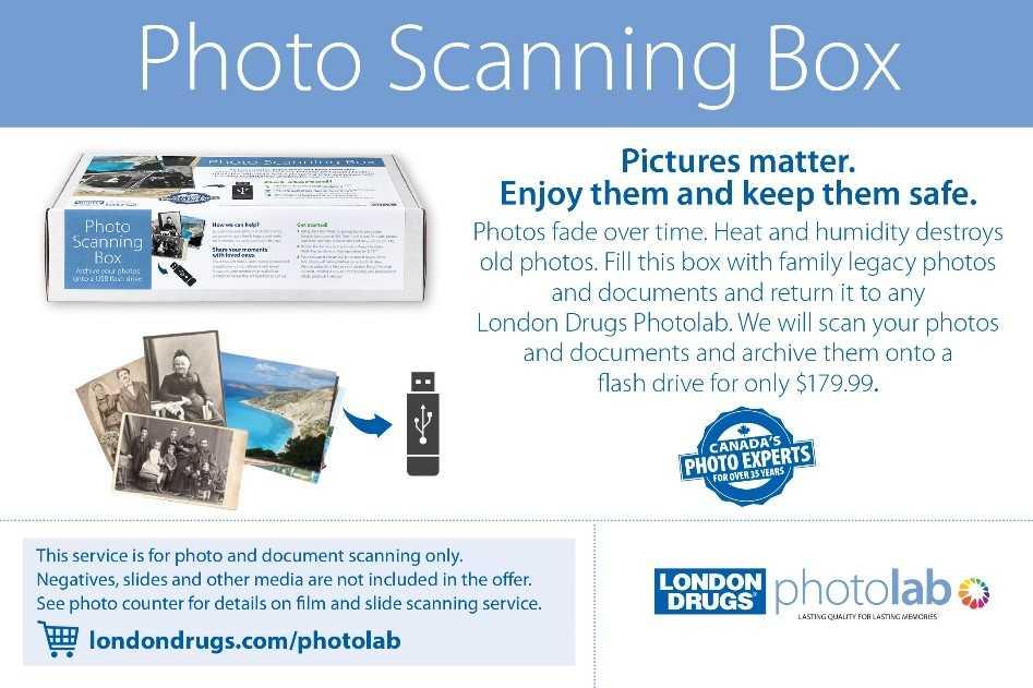 scanning-box