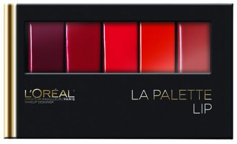lip-palette