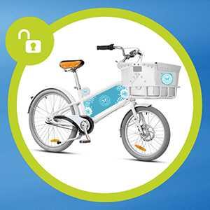 bike_lock_2