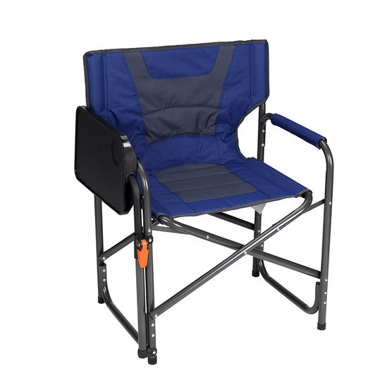 Glamping - Luxury Chair