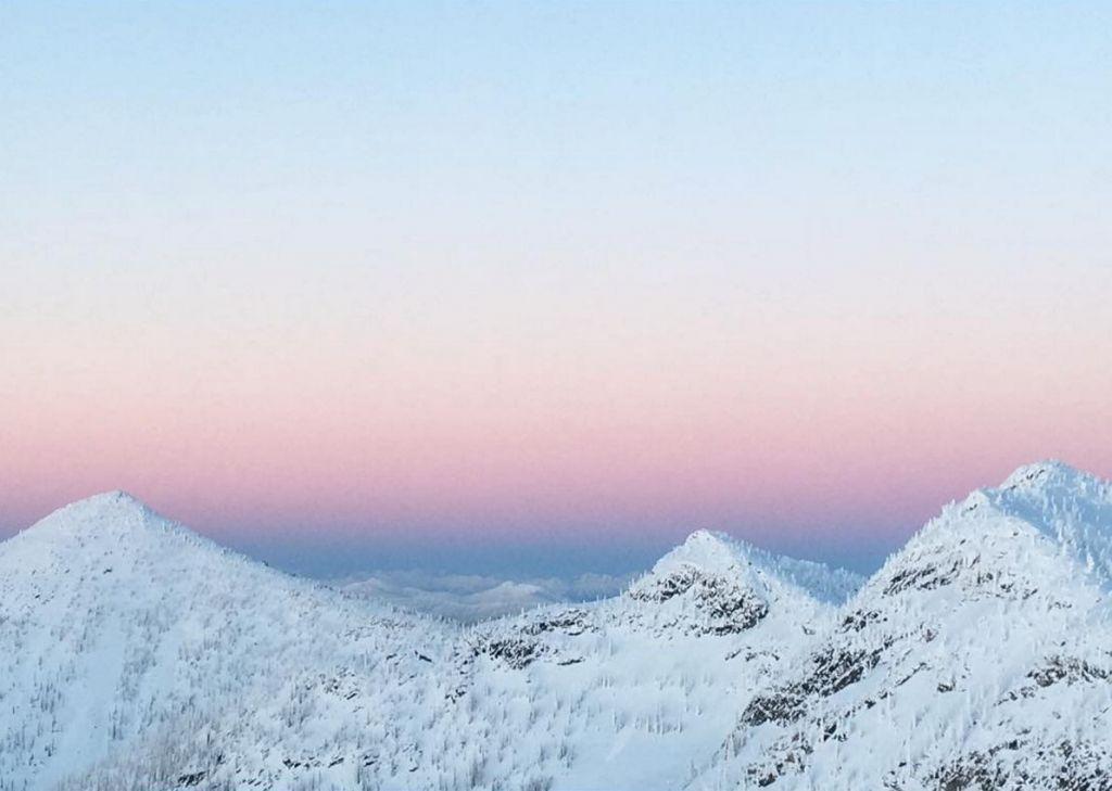 10 Amazing Canadian Photographers on Instagram - Kari Medig