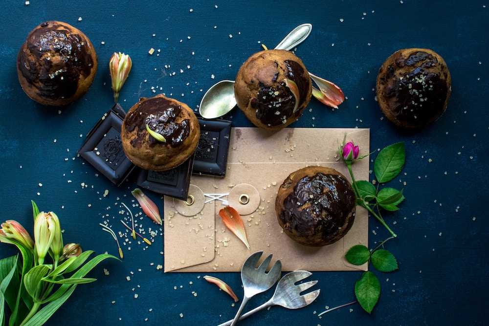 10 Fall Desserts You Need to Eat Now - London Drugs Blog