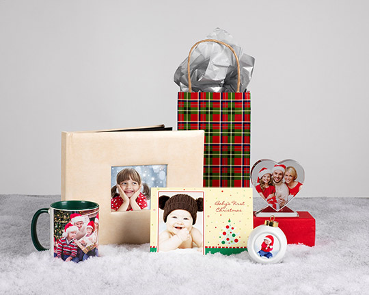 Photolab Gift ideas