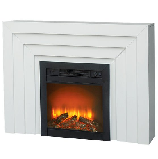 How to Add Cozy Warmth To Your Home Without a Fireplace - London ...
