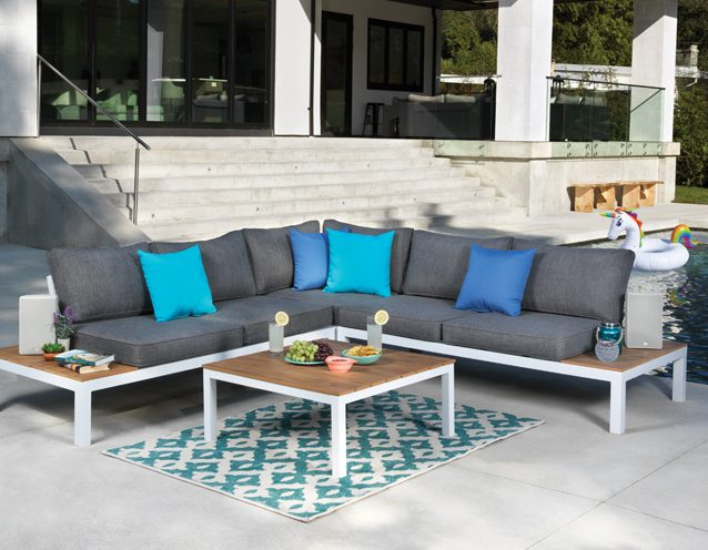 Outdoor Living Guide London Drugs