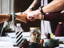 Skyrocket Your Energy Levels at Your Job London Drugs Blog
