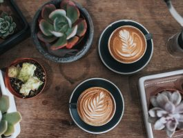 Brew Coffee at Home with London Drugs