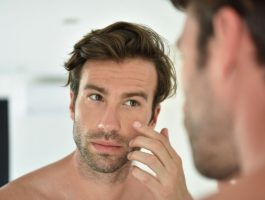 Movember London Drugs Mens Skincare Products