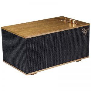 2018 Gifts for Trend Seekers - Klipsche Multi-Room Speaker