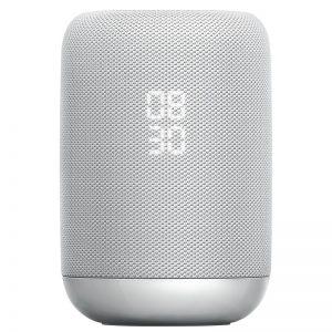2018 Gifts for Trend Seekers - Sony Smart Speaker