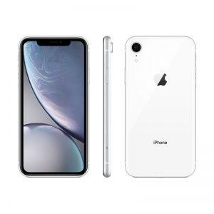 2018 Gifts for Trend Seekers - iPhone XR