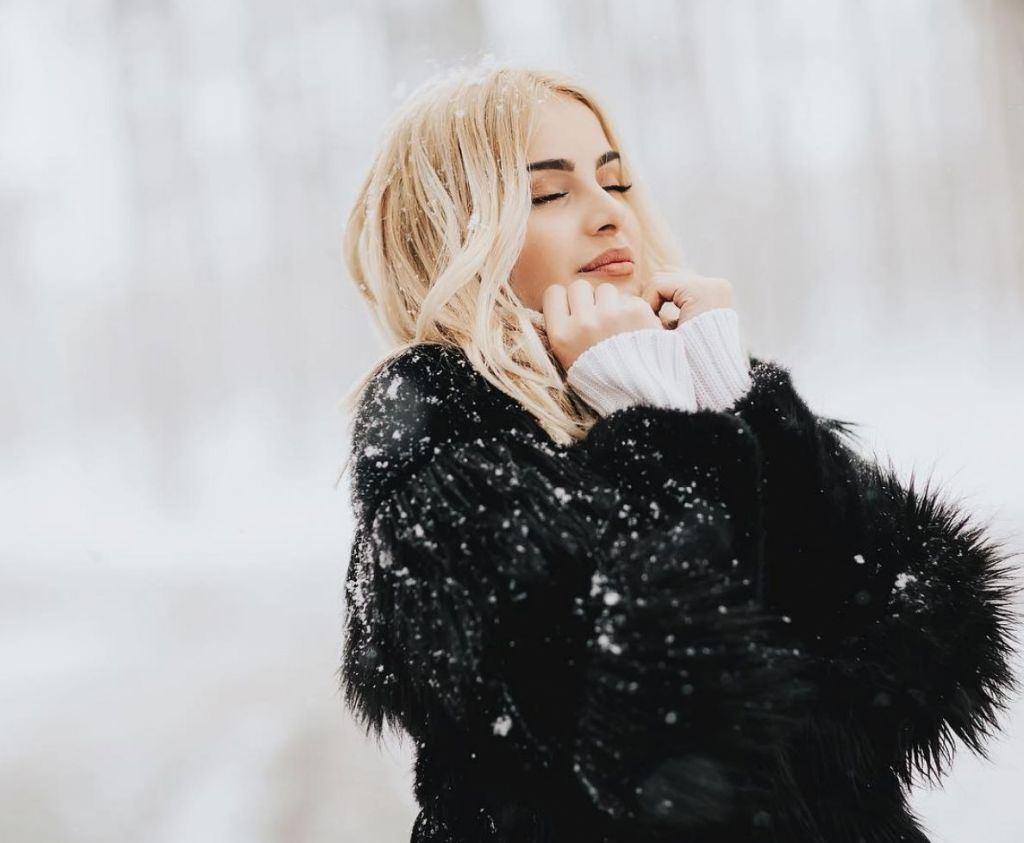 Winter Beauty Gala London Drugs 2018