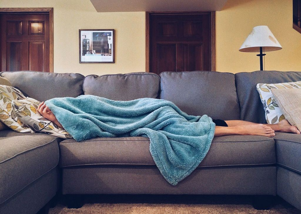What you need to know about snoring and sleep apnea