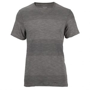 London Drugs 2018 Daily Deals - Calvin Klein T-shirt