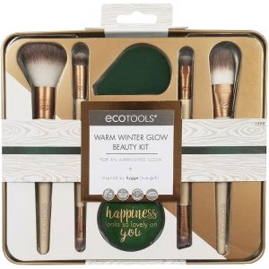 Eco Tools Beauty Set
