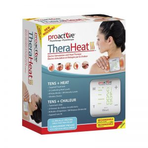 2018 Holiday Gift Guide: ProActive Heat Therapy