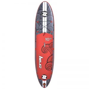 London Drugs 2018 Daily Deals: Inflatable Stand Up Paddleboard