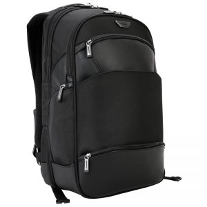 2018 Holiday Gift Guide: Targus Laptop Backpack