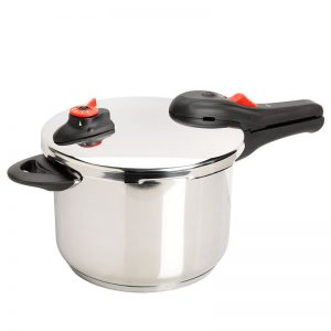 2018 Holiday Gift Guide: London Drugs Pressure Cooker