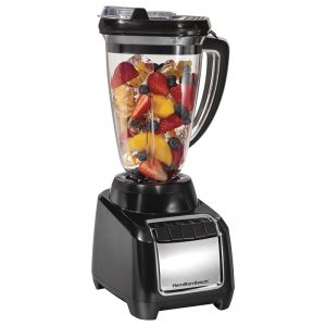 London Drugs 2018 Daily Deals: Hamilton Beach Blender