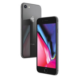 London Drugs 2018 Daily Deals: iPhone 8 64 GB