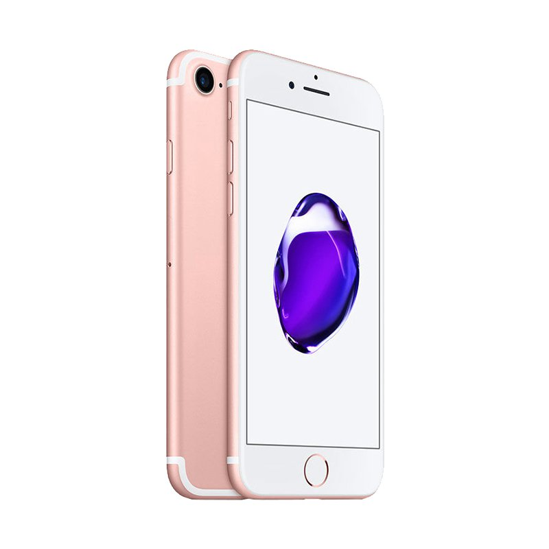London Drugs 2018 Daily Deals: iPhone 7