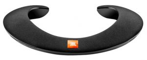 2018 Holiday Gift Guide: JBL Soundgear Neck Speaker