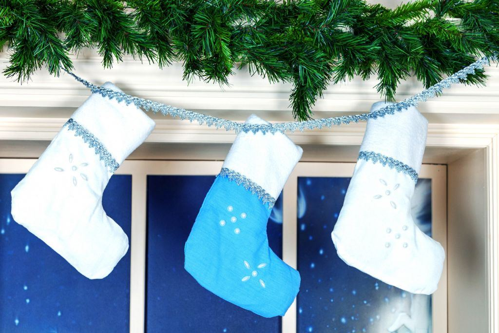 2018 Holiday Gift Guide: Fill Your Stockings at London Drugs