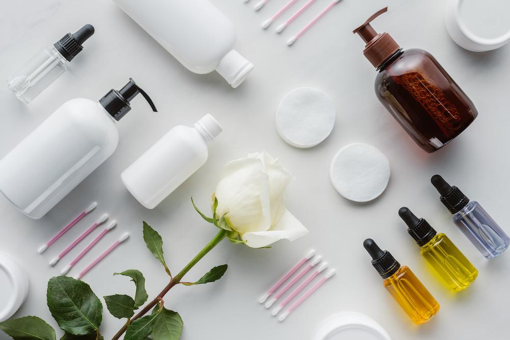 Beauty Products Skincare Korean Beauty London Drugs
