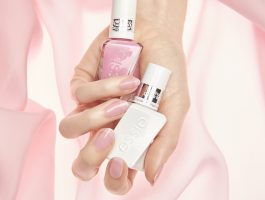 Essie Nail Set Giveaway from LDBeauty London Drugs