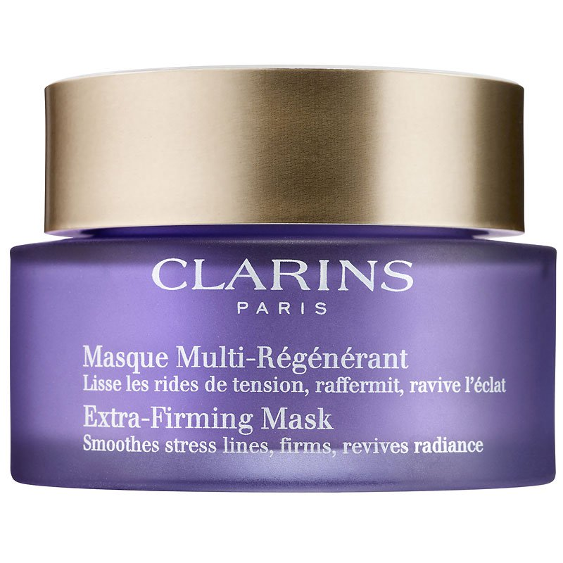 Clarins Extra-Firming Mask London Drugs Beauty