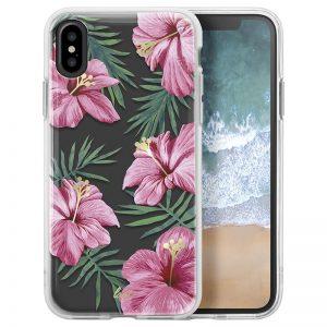 Laut Fashion Phone Case
