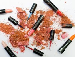 Recycling Beauty Products the Right Way London Drugs Beauty Blog