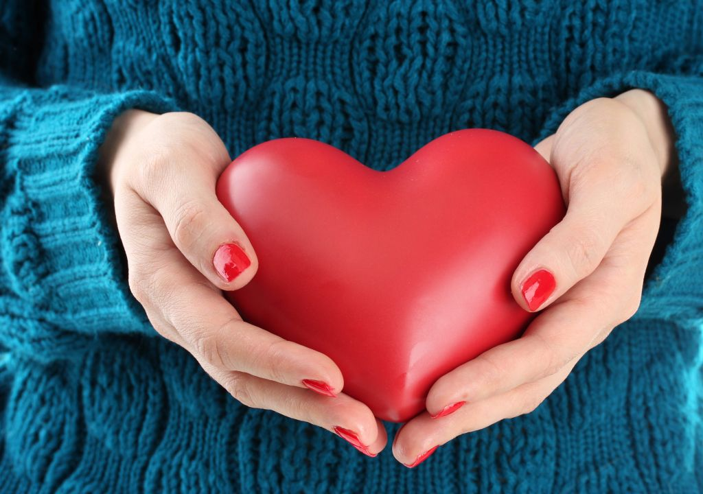 Heart disease is the second leading cause of death in Canada. Visit our healthy heart clinics