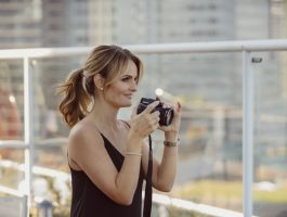 Real Expert Interview: Pack Like a Pro with Travel Expert Claire Newell