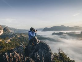 10 Photography Essentials: What You Need in Your Camera Bag