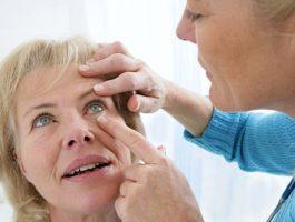Eyecare Tips