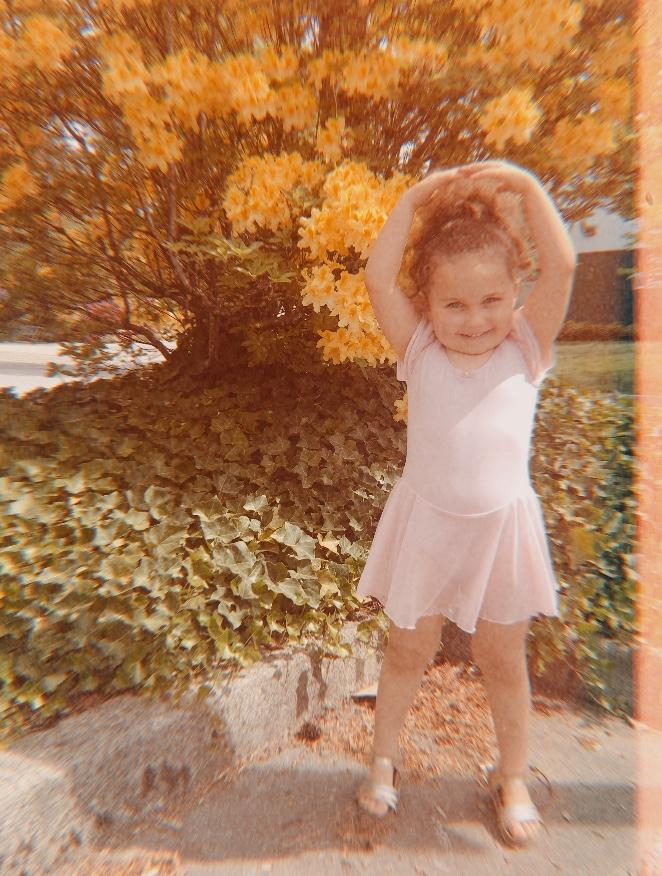 Retro photos with 1967 app