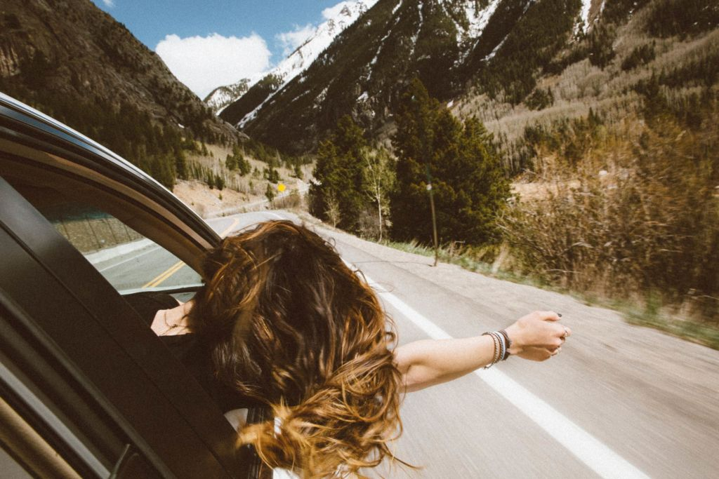 How to make your summer road trip awesome