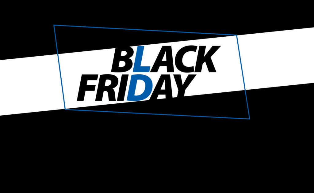 Black Friday Guide Top Deals Savvy Shopping Tips London Drugs Blog